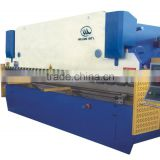excellent quality aluminum profile bending machine