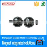 ball cheap strong thin neodymium permanent magnet