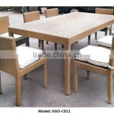 used round banquet tables for sale hardware folding table parts