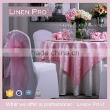 Tablecloths and Chair Covers Fancy Wholesale Sequin Tablecloths                                                                         Quality Choice