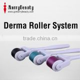 2015 new arrival derma needle roller DNS192