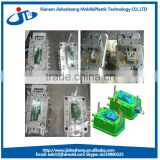 CNC machining service reliable Alibaba China prototype supplier excellent quality injection mould