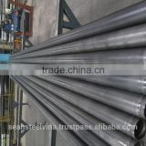 "SeAH steel pipes 1/2"" to 8-5/8"" to API 5CT-5L, BS, JIS, KS, DIN10255, AS1074.."