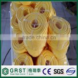 1---5mm bset sisal/pp rope manufacture