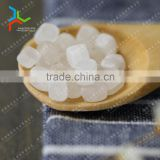 china sodium saccharine food grade