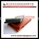 Environmental product terracotta tiles and terracotta pipe made by terracotta clay                                                                         Quality Choice
