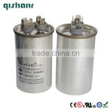 INquiry about Fan capacitor CBB65 capacitor 450VAC 10uF starting capacitor electrolytic capacitor