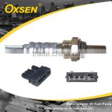 3wire 600mm Oxygen Sensor For HONDA 2.0i 16V
