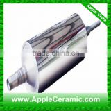 High Temperature Ceramic Mirror Polish Ceramic Anilox Roller