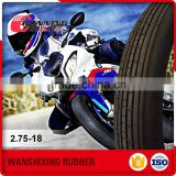 Bulk Buy From China China Tyre For Motorcycle Manufacturer 2.75-18