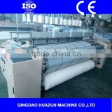 Cheap Medical gauze and bandage machine for hospital/air jet loom/economic gauze textile machinery