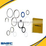 for LG308-71 hydraulic cylinder seals kit bucket for xcmg , xgma , liugong , lonking , sdlg shantui snsc beyond your needs