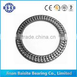 good quality with lower price roller bearing needle roller bearing