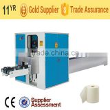 MH-1575 High Speed Log Saw,long saw machine, toilet paper machine, toilet paper cutting machine