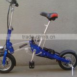Inquiry About Lithium battery electric bike battery price, electric bike price, battery for electric bike