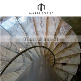 building materials stone steps stair steps / stone railing stair