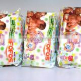 Smart baby diaper manufacturers in turkey