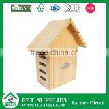 honeycomb box aluminum honeycomb core wooden bee hive