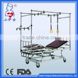 professional convenient antique hospital beds