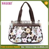 wholesale new model online bulk buy brand women's handbags