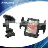 universal suction cup mount holder