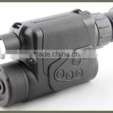Fashion HM40 Multi-Purpose Night Vision Monocular/Night Vision