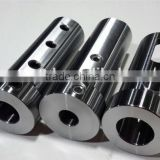 CNC Machining CNC Machining or Not and Milling,Turning,Other Machining Services,Drilling Type aluminum cnc prototype
