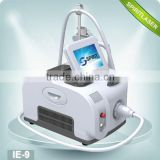 Powerful Super Fast Hair Removal SHR Machine 10HZ brown hair removal and epilator Movable Screen