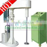 NMB CE high quality paint epoxy dispensing machine
