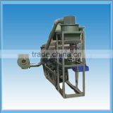 China Supplier Cashew Nut Shell Breaking Machine / Cashew Nut Processing Machine