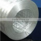 Inquiry about JUSHI fiberglass roving
