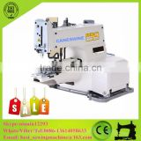 Button Attaching Machine Industrial Sewing Machine Automatic Snap Button Attaching Machine CS-1378