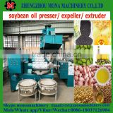 Supply vegetable oil extractor machine for press oil from vegetable/ Coconut / Soybean/ Oilve / Sunflower/ Seeds