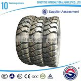 china wholesale new product for 2015 crazy selling light truck bias tyre 7.50-16 z pattern