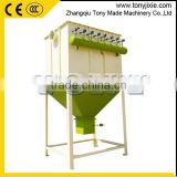 High quality Cyclone saw dust collecting machine
