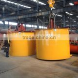Gold Mining Thickener for Gold Ore Cyanide Leaching Plant