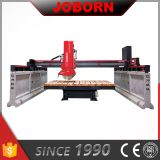 Joborn bridge granite cutting machine available price high quality SQC700-4D