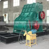 High Capacity Fluorite Crusher Machine/ Rock Crusher Machine/ Stone Crusher Machine --Wechat: 835019127