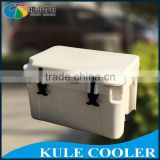 25L cooler boxes, usa ice cooler box manufacturer insulated beer cooler