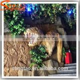 Factory price concrete statue molds garden statue molds for sale
