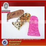 kids shoe insoles
