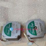 SMT SPARE PART 103H7121-5040 MOTOR FOR SAMSUNG MACHINE