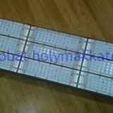 2018 new 1500w led grow lamp for importer
