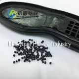High quality PVC compounds/Anti-slip PVC particles for outsoles
