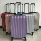 ABS luggage,gift luggage Trolley Case PC luggage