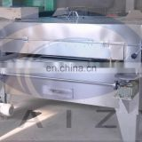 industrial oven philippines peanut groundnut sesame nut roaster machine
