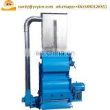 Cotton seed separating machine ,cotton seed processing machine, roller ginning machine