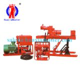 ZDY-1900S full hydraulic tunnel drilling rig