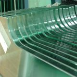 12 mm Tempered glass