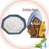 Food Grade WS-5 Cooling Agent / Koolada For Cosmetic Series Products